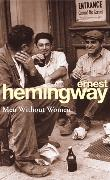 Cover-Bild zu Hemingway, Ernest: Men Without Women