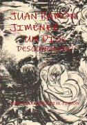 Cover-Bild zu Jiménez H. -Pinzón, Fernando: JUAN RAMÓN JIMÉNEZ UN DIOS DESCONOCIDO