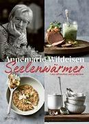 Cover-Bild zu Seelenwärmer von Wildeisen, Annemarie