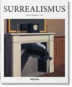 Cover-Bild zu Surrealismus von Klingsöhr-Leroy, Cathrin