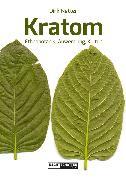 Cover-Bild zu Kratom (eBook) von Netter, Dirk