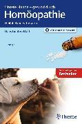 Cover-Bild zu Unsere Hunde - gesund durch Homöopathie (eBook) von Wolff, Hans Günter