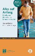 Cover-Bild zu Alles auf Anfang (eBook) von Battke, Andrea