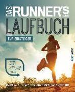 Cover-Bild zu Das Runner's World Laufbuch für Einsteiger von Van Allen, Jennifer