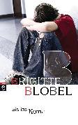 Cover-Bild zu Bis ins Koma (eBook) von Blobel, Brigitte