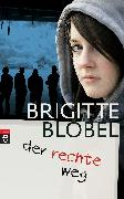Cover-Bild zu der rechte weg (eBook) von Blobel, Brigitte