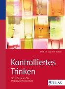 Cover-Bild zu Kontrolliertes Trinken von Körkel, Joachim