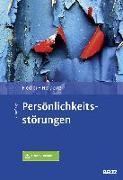 Cover-Bild zu Persönlichkeitsstörungen von Fiedler, Peter