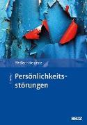 Cover-Bild zu Persönlichkeitsstörungen (eBook) von Fiedler, Peter