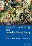 Cover-Bild zu Sexuelle Orientierung und sexuelle Abweichung von Fiedler, Peter