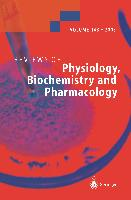 Cover-Bild zu Reviews of Physiology, Biochemistry and Pharmacology von Wehner, F. (Beitr.)