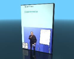 Cover-Bild zu Krisenintervention von Schnura, Thomas