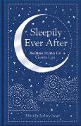 Cover-Bild zu Sleepily Ever After (eBook) von Various