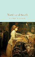 Cover-Bild zu North and South (eBook) von Gaskell, Elizabeth