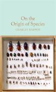 Cover-Bild zu On the Origin of Species (eBook) von Darwin, Charles