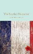 Cover-Bild zu The Scarlet Pimpernel (eBook) von Orczy, Baroness