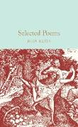 Cover-Bild zu Selected Poems (eBook) von Keats, John