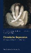 Cover-Bild zu Chronische Depression (eBook) von Fonagy, Peter (Beitr.)