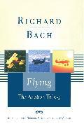 Cover-Bild zu Bach, Richard: Flying