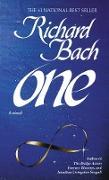 Cover-Bild zu Bach, Richard: One