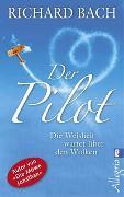 Cover-Bild zu Bach, Richard: Der Pilot