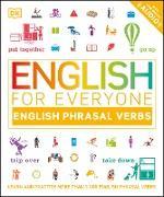 Cover-Bild zu English for Everyone English Phrasal Verbs (eBook)