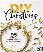 Cover-Bild zu DIY Christmas