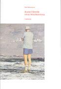 Cover-Bild zu Hermann, Rolf: Kurze Chronik einer Bruchlandung