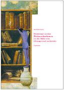 Cover-Bild zu Hermann, Rolf: Hommage an das Rückenschwimmen in der Nähe von Chicago und anderswo