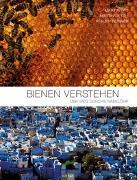 Cover-Bild zu Ott, Martin: Bienen verstehen