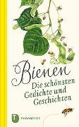 Cover-Bild zu Bienen