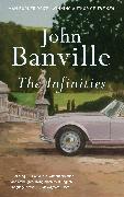 Cover-Bild zu Banville, John: The Infinities
