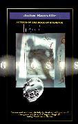 Cover-Bild zu Banville, John: Ghosts