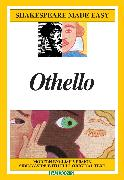 Cover-Bild zu Shakespeare, William: Othello