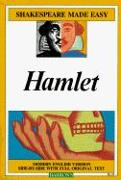 Cover-Bild zu Shakespeare, William: Hamlet