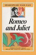 Cover-Bild zu Shakespeare, William: Romeo and Juliet