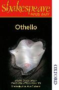 Cover-Bild zu Durband, Alan: Shakespeare Made Easy: Othello