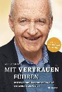 Cover-Bild zu Mit Vertrauen führen (eBook) von Werner, Götz W.