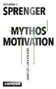 Cover-Bild zu Mythos Motivation (eBook) von Sprenger, Reinhard K.