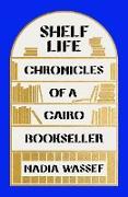 Cover-Bild zu Wassef, Nadia: Shelf Life (eBook)