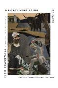 Cover-Bild zu Komunyakaa, Yusef: Everyday Mojo Songs of Earth (eBook)