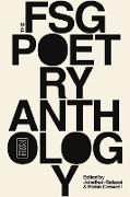 Cover-Bild zu Galassi, Jonathan (Hrsg.): The FSG Poetry Anthology (eBook)