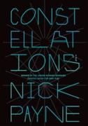 Cover-Bild zu Payne, Nick: Constellations (eBook)
