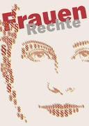 Cover-Bild zu Frauenrechte