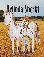Cover-Bild zu Belinda Sheriff (eBook) von Sommer, Sandra