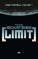 Cover-Bild zu Schätzing, Frank: Limit (eBook)
