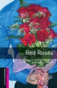 Cover-Bild zu Red Roses Starter Level Oxford Bookworms Library (eBook) von Lindop, Christine