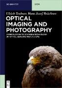 Cover-Bild zu Teubner, Ulrich: Optical Imaging and Photography (eBook)