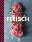 Cover-Bild zu Teubner: Fleisch