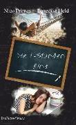 Cover-Bild zu Die 1-Stunden Eins (eBook) von Primas, Nico
